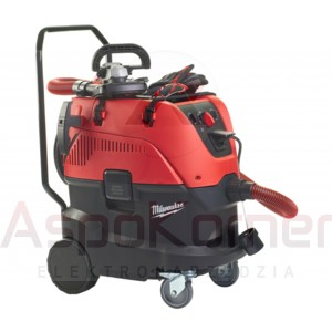 Odkurzacz AS-42MAC AC 42L Klasa M Milwaukee 4933 4594 18