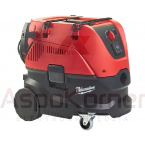 Odkurzacz AS-30LAC AC 30L CL Milwaukee 4933 4594 11