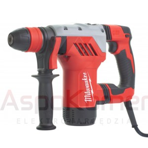 Młotowiertarka PLH 28XE  SDS-Plus Milwaukee 4933 4468 00