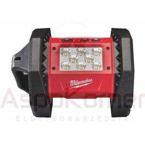 Lampa akumulatorowa M18 AL-0 Milwaukee 4932 4303 92
