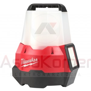 Lampa akumulatorowa M18 TAL-0 Milwaukee 4933 4641 34