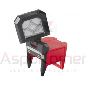 Lampa akumulatorowa M18 PAL-0 Milwaukee 4933 4641 05
